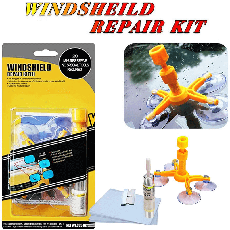 windshield-repair-kit