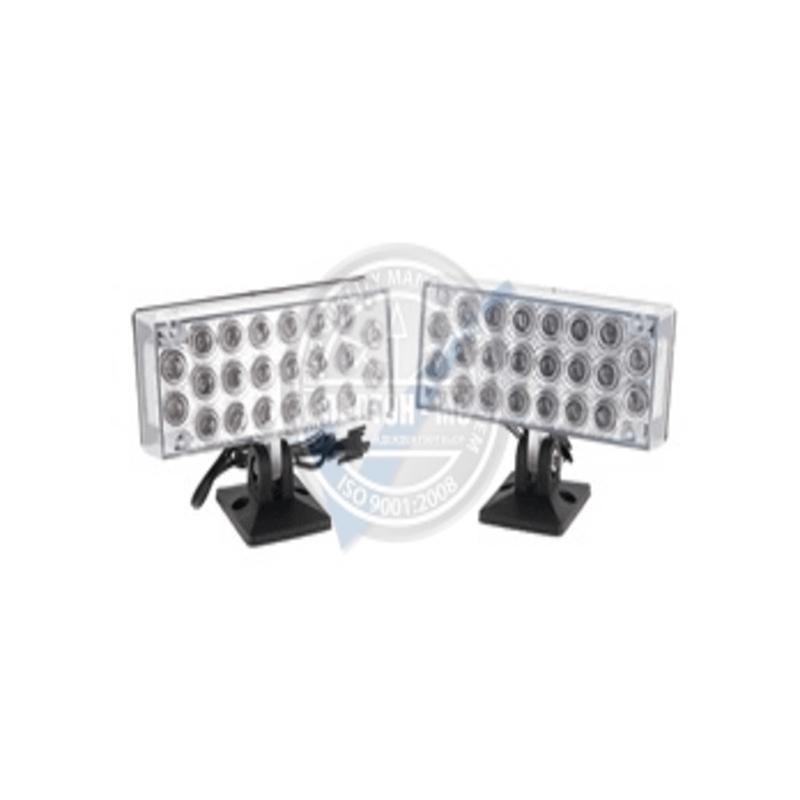type-R-LED-day-light-car-day-driving-light-head-fog-lamp