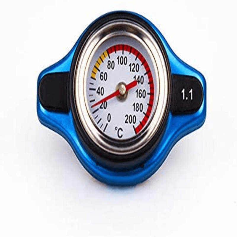 safe-thermo-radiator-cap