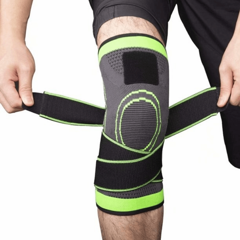 men-ankle-support-3D-webbing-elastic-strap