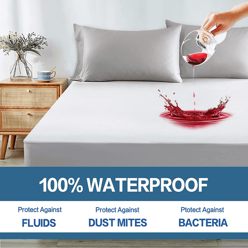 waterproof-mattress-protector