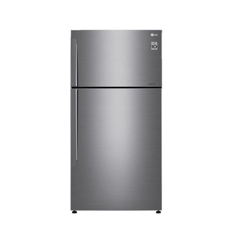 LG-snc680hlcu-refrigerator