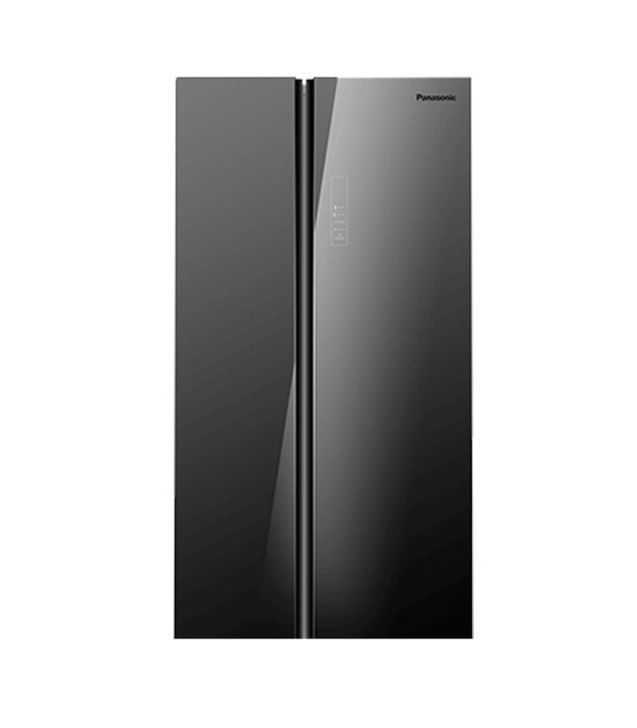 panasonic-25-CFT-side-by-side-refrigerator