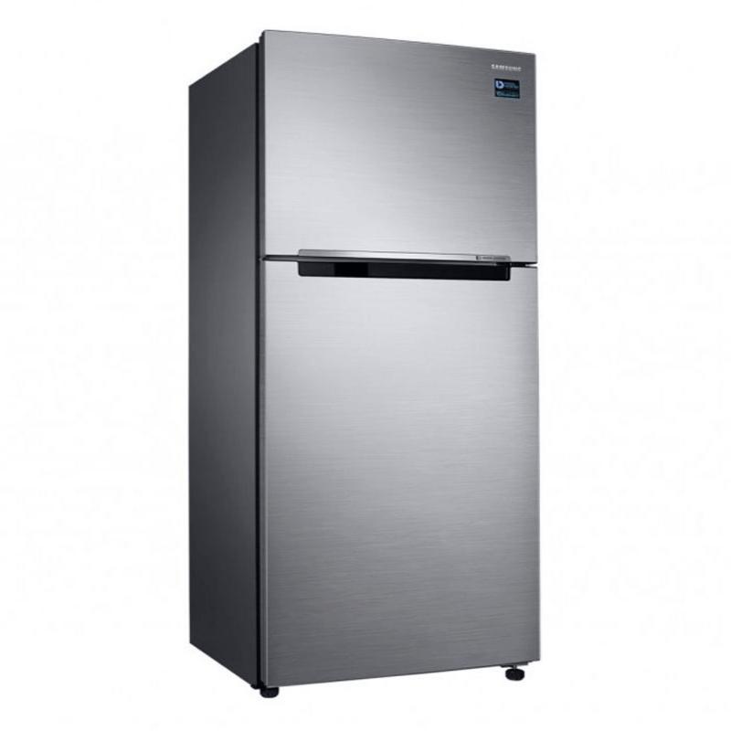 samsung-no-frost-refrigerator-35-45