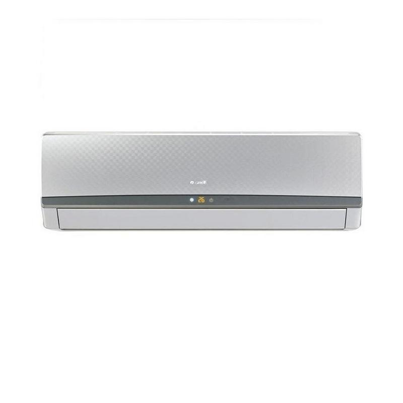 gree-1.5-ton-dc-inverter-air-con