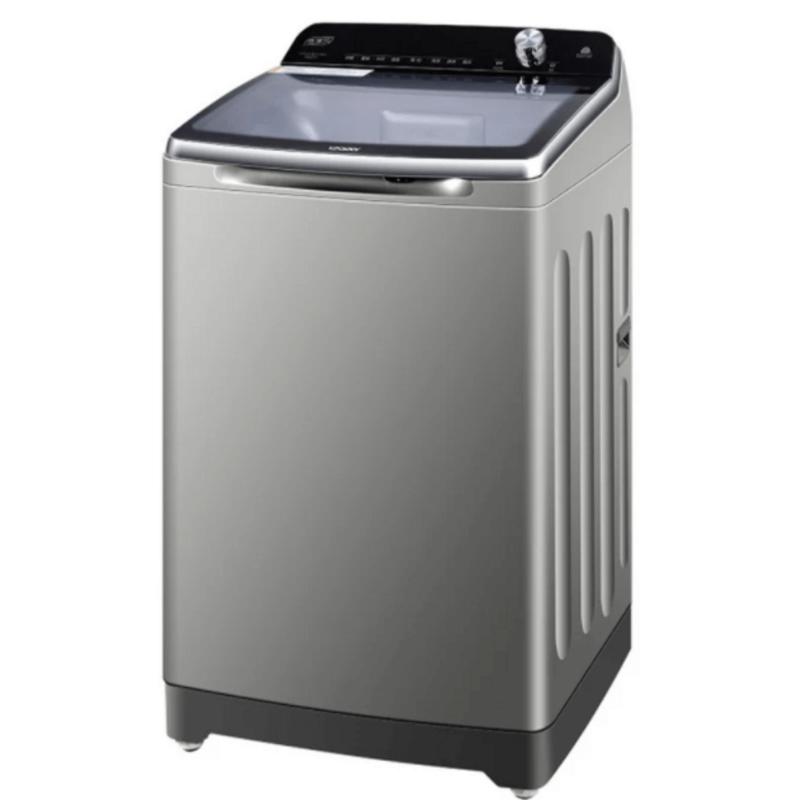 haier-hwm-120-auto-washing-machine