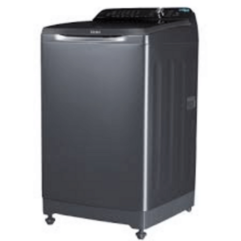 Haier (HWM150-1678) Automatic Washing Machine