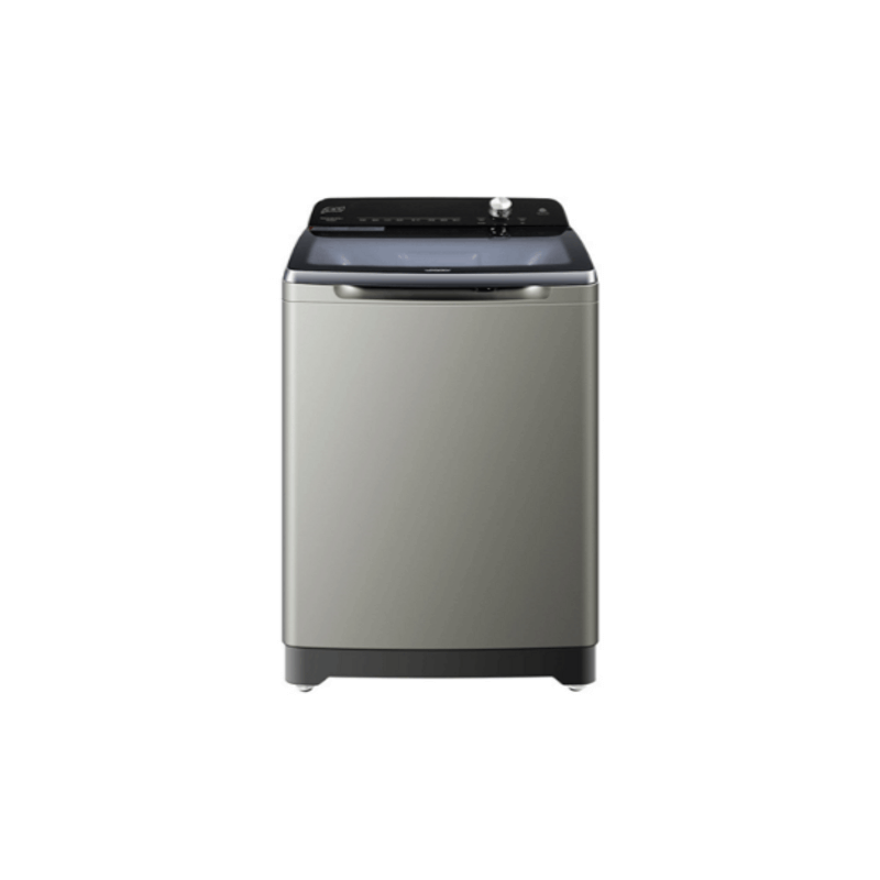 haier-top-load-full-automatic-washer