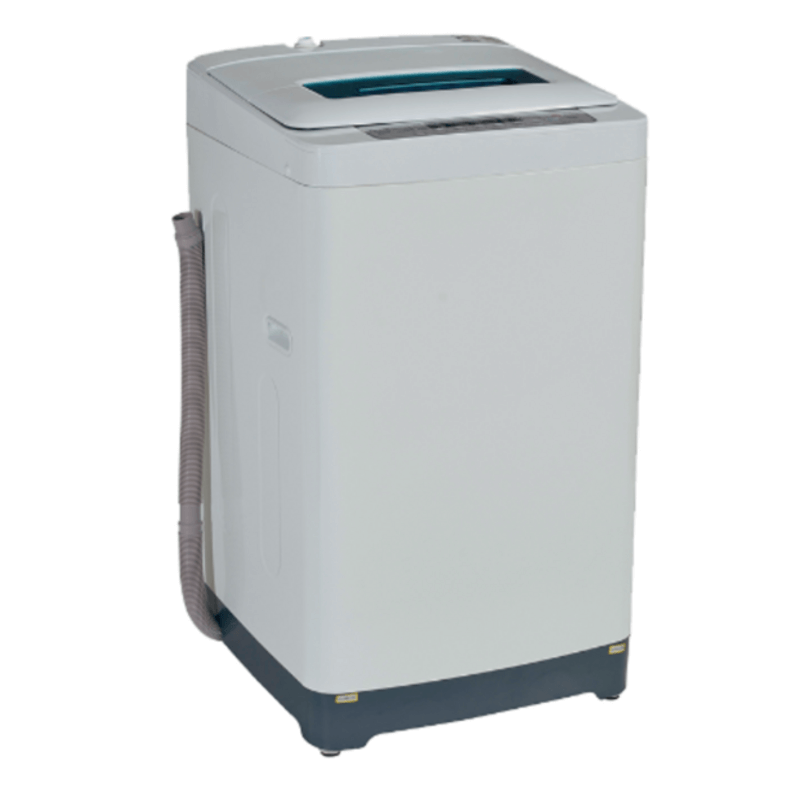 haier-7kg-top-load-washer