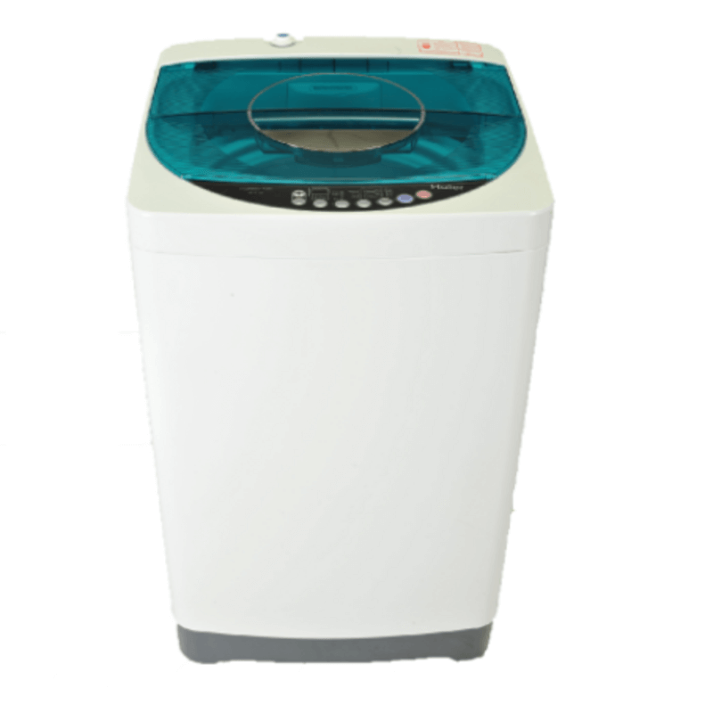 haier-8.5kg-top-load-washer
