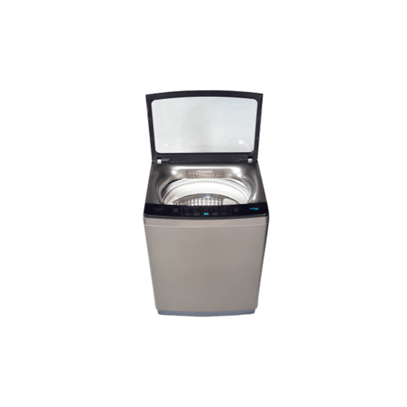 Haier Top Load 12KG Fully Automatic Washing Machine