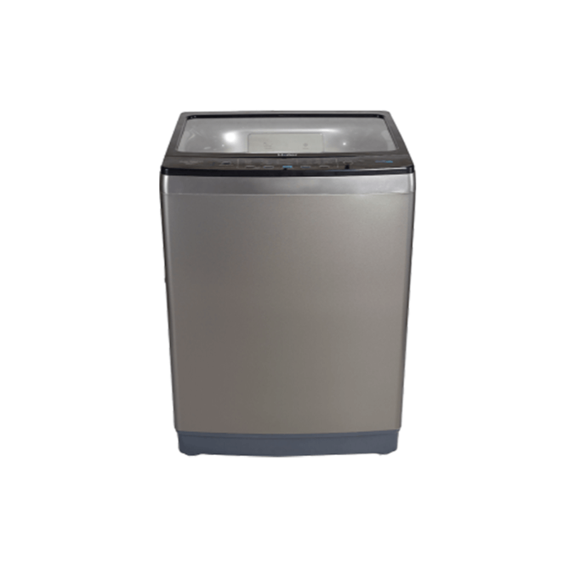 haier-top-load-12kg-fully-automatic-washer