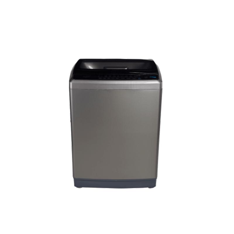 haier-150-1708-automatic-washing-machine