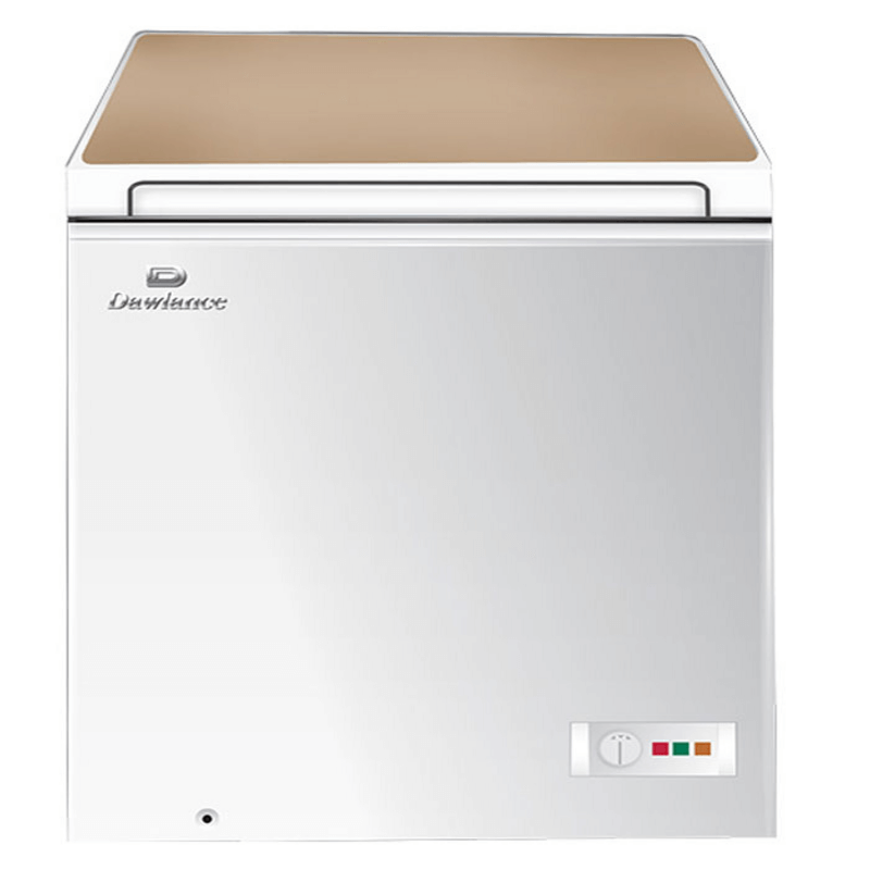 dawlance-df-200es-single-door-deep-freezer