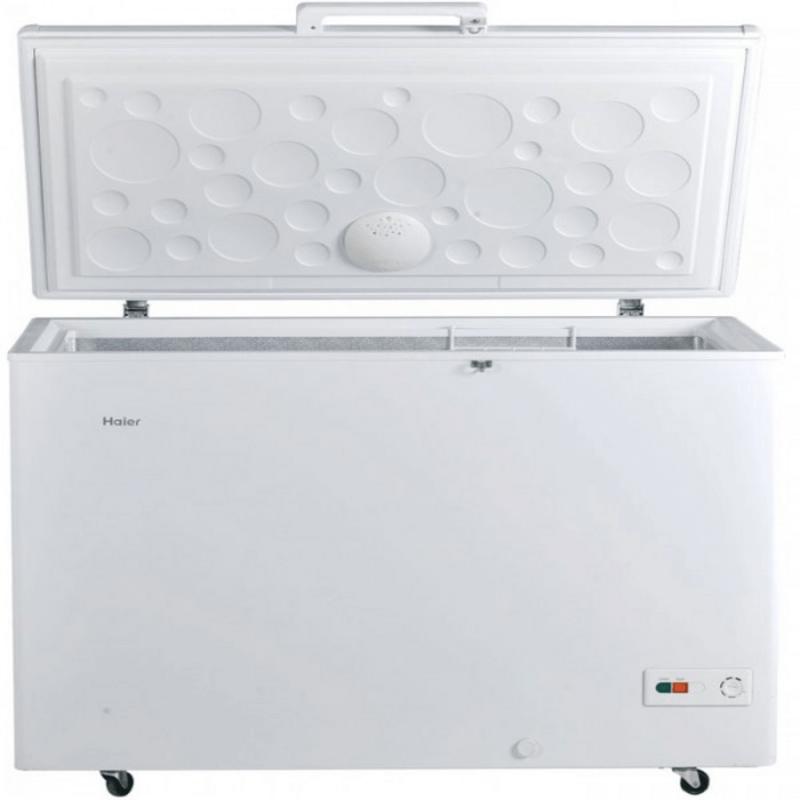 Haier Deep Freezer HDF-345 SD