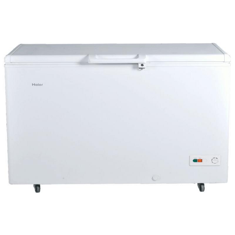 haier-deep-freezer-hdf-345-sd