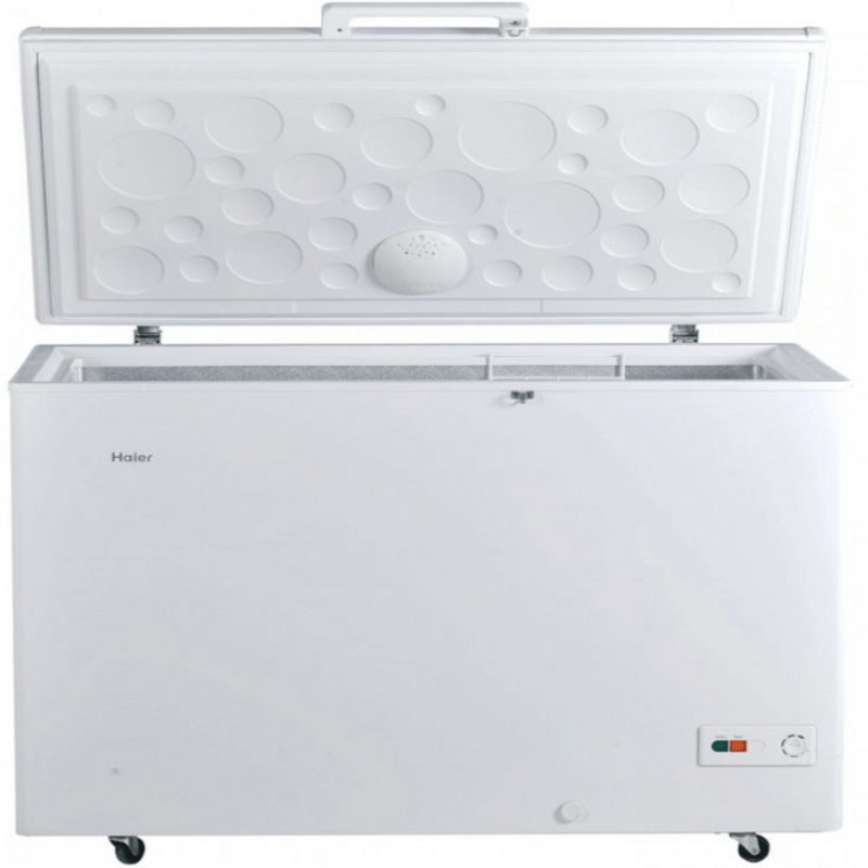 Haier Deep Freezer HDF-405SD