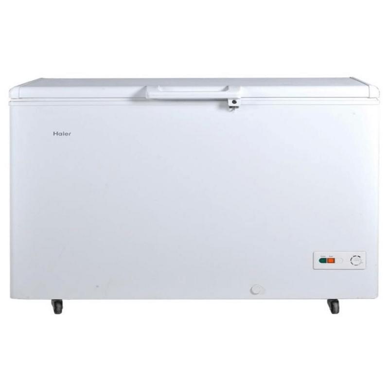 haier-hdf-245-deep-freezer