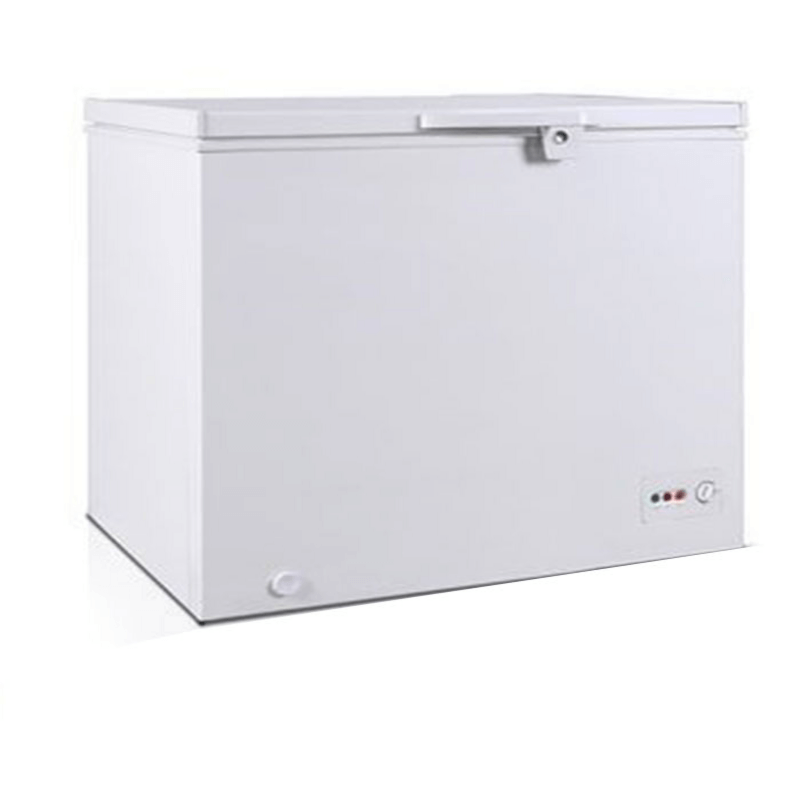 signature-deep-freezer-scf-hm09-cold-stor