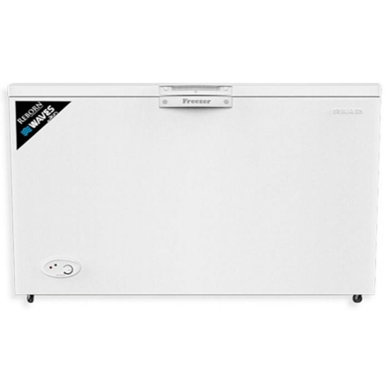 waves-wdf-310-deep-freezer-single-door