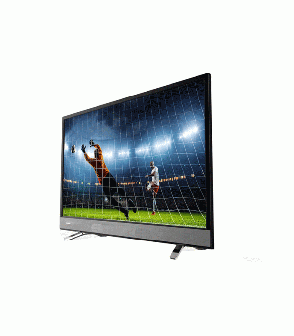 32″ Toshiba 325780ee Smart HD LED TV