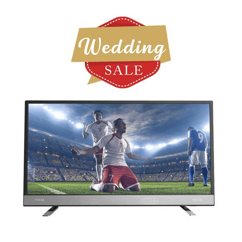 32-toshiba-325780ee-smart-hd-led-tv