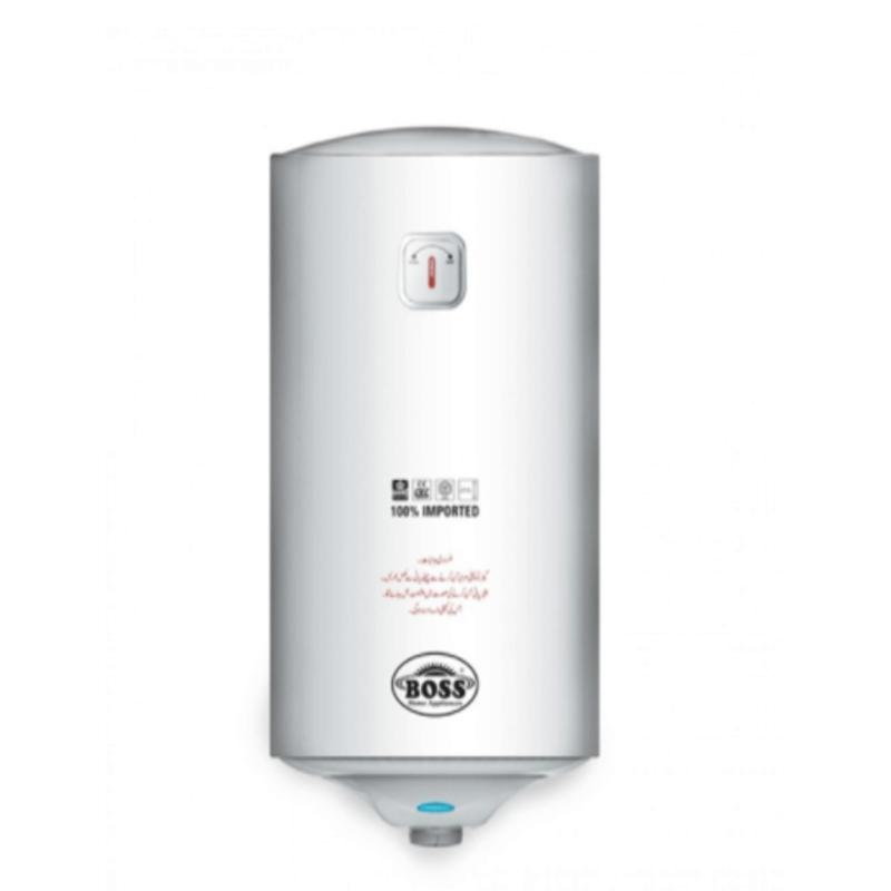 boss-ke-sie-50-cl-supreme-electric-water