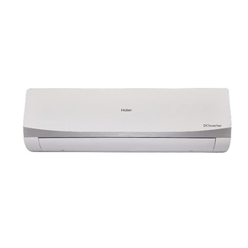 haier-12hfce-1-0-ton-inverter-air-conditioner