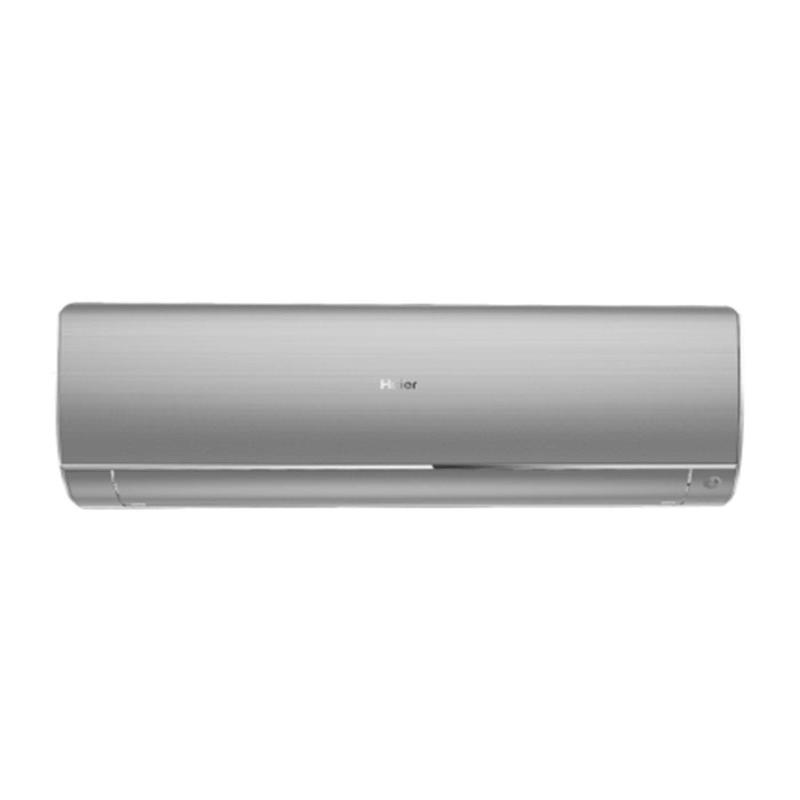 Haier 1.0 Ton Dc Inverter HSU-12HFAA