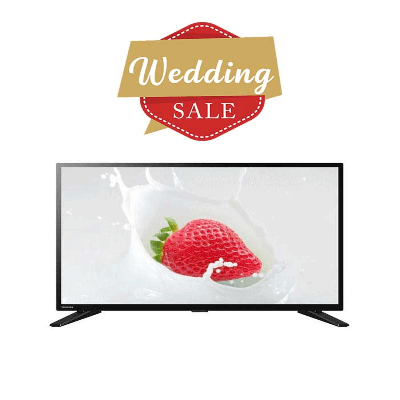32-toshiba-32s2800ee-hd-led-tv