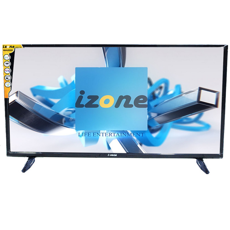 43-izone-43a2000-led-smart-new