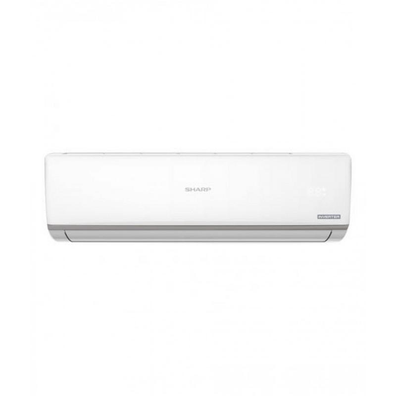 sharp-inverter-ay-x18hcp-heat-cool-ac-1.5ton