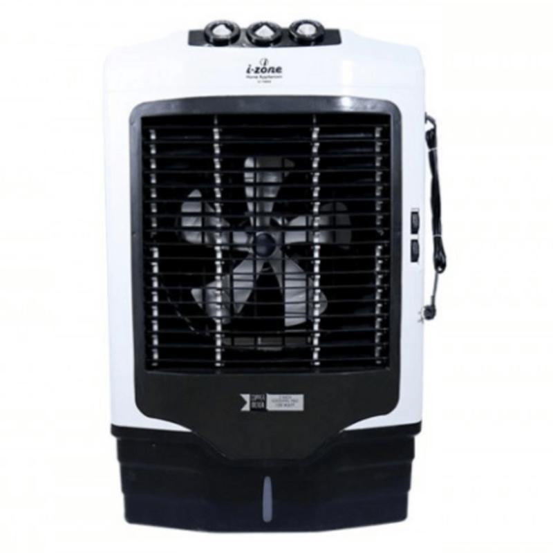 i-zone-room-cooler-10000