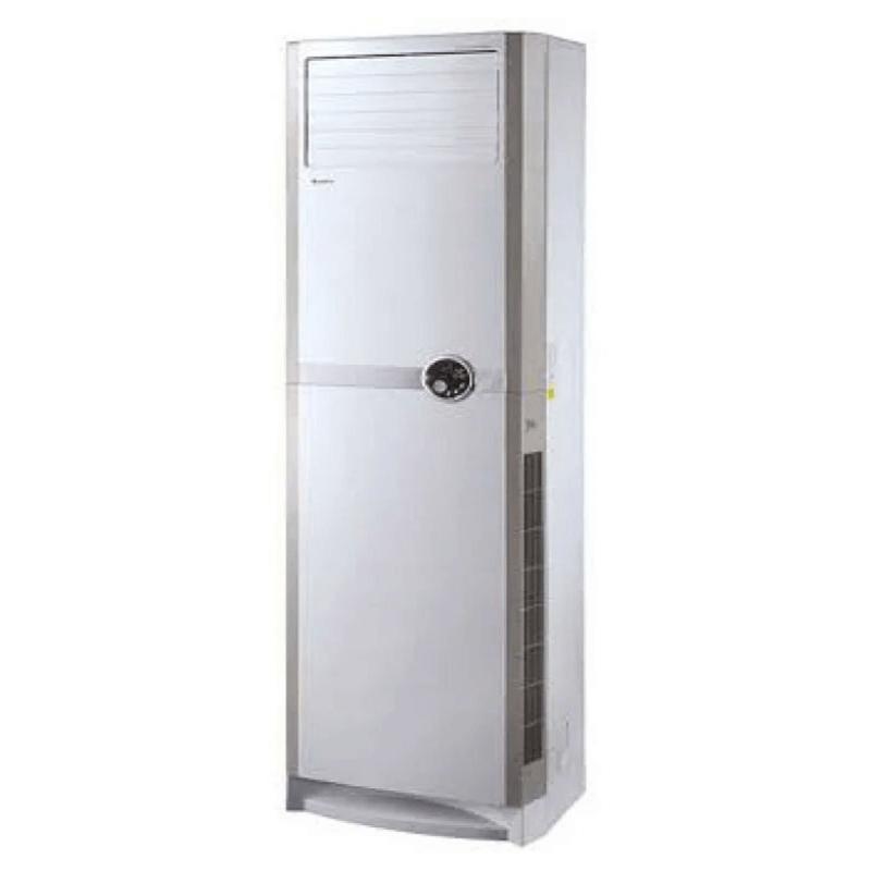 gree-2-0-ton-cabinet-air-conditioner-gf24fw