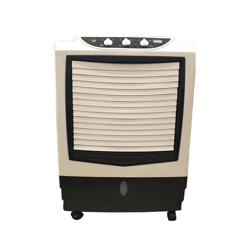 i-Zone-Room-Cooler-9000BL-Copper-Pad