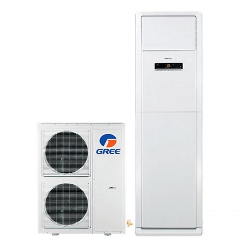 gree-4-0-ton-floor-standing-inverter-cabinet
