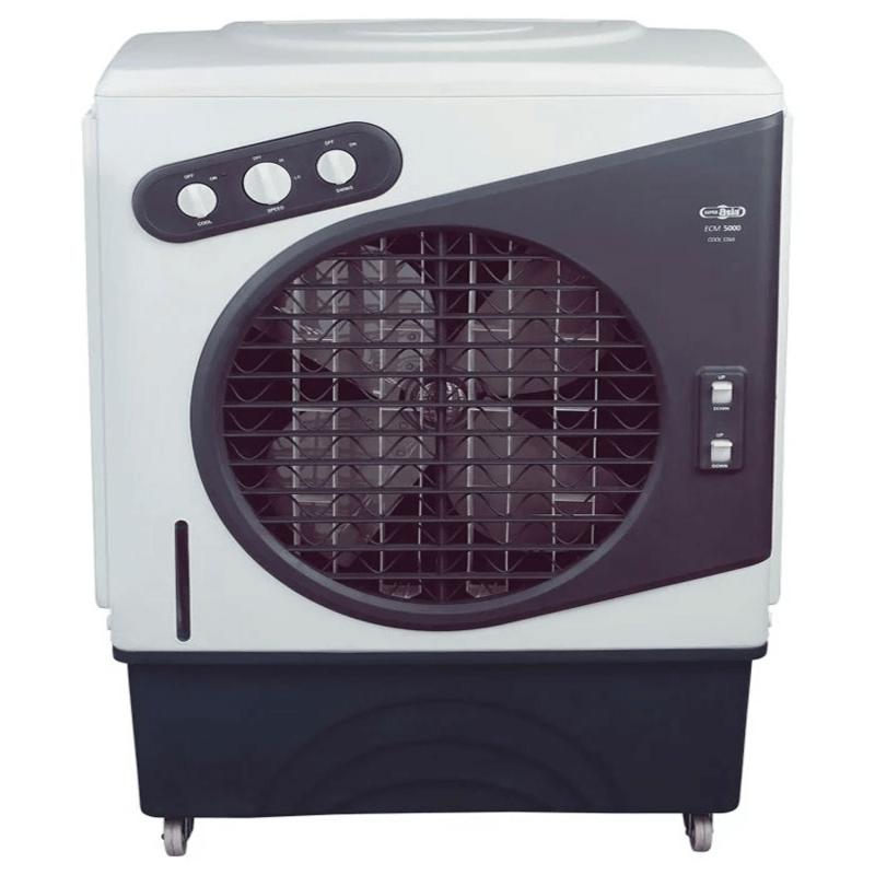 super-asia-room-cooler-ecm-5000