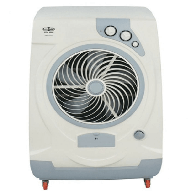 Super-Asia-Room-Cooler-ECM-6000