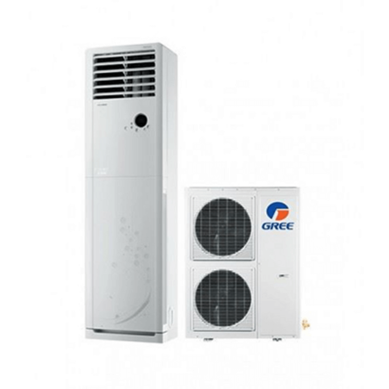 Gree 4.0 Ton Cabinet Air Conditioner GF48CDH