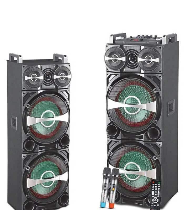 audionic-dj-550s-2-0-speaker