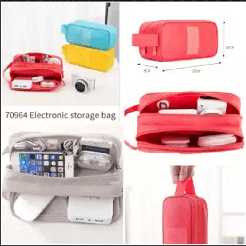 travel-accessories-mobile-accessories-bag-70964-multi