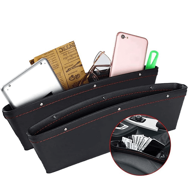 2-pack-leather-car-seat-organizer-pocket