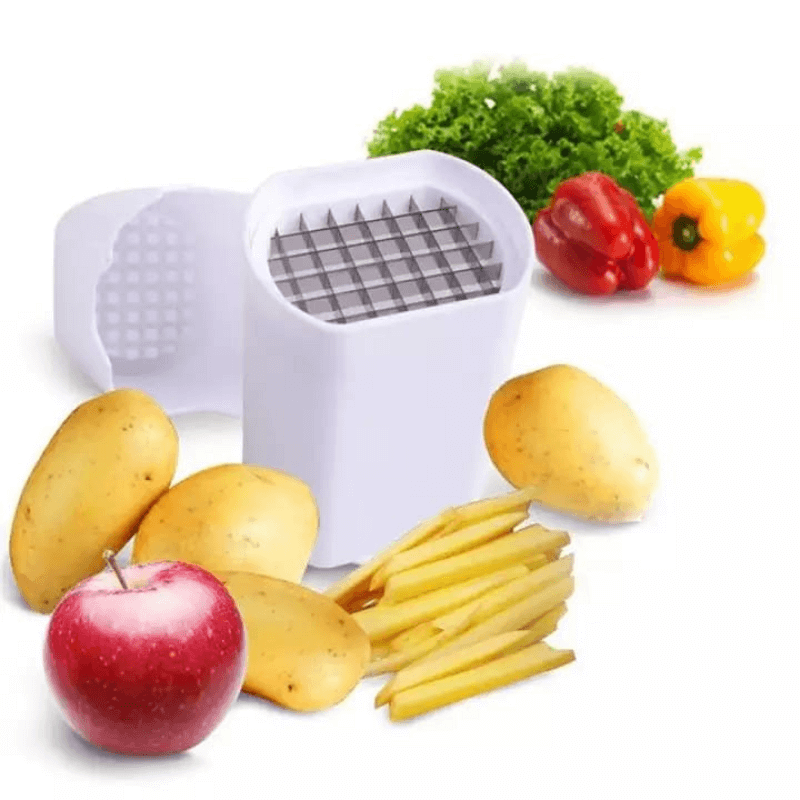 french-fry-potato-cutter-chips-slicers