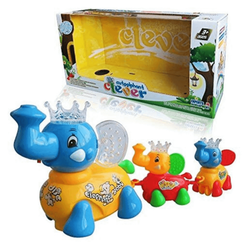 battery-operated-musical-cute-elephant-clever