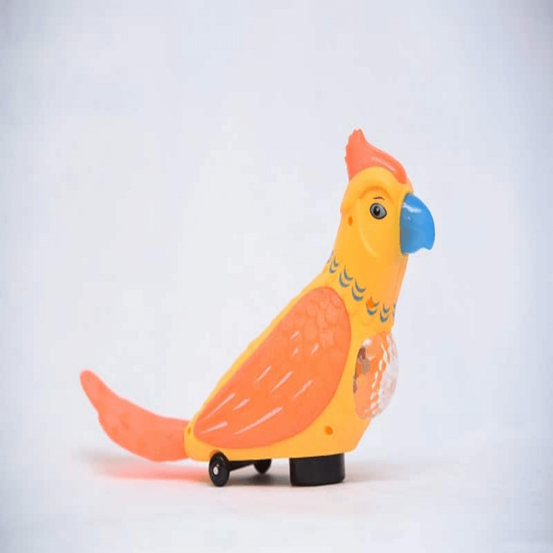 speaking-parrot-toy