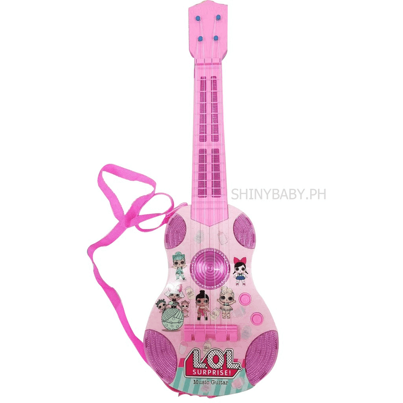 lol-music-guitar-toy