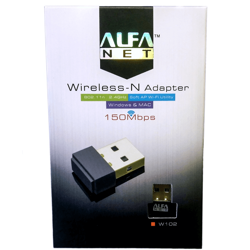 alfa-wireless-n-adapter-150-mbps