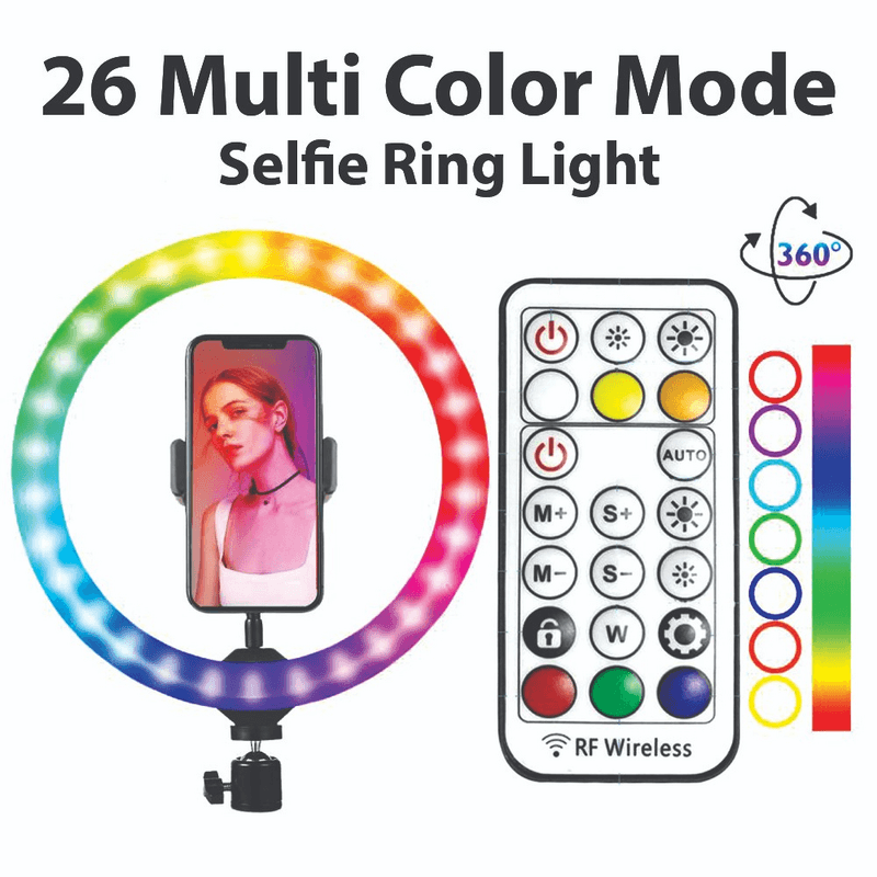 speed-x-26cm-26-Color-rgb-ing
