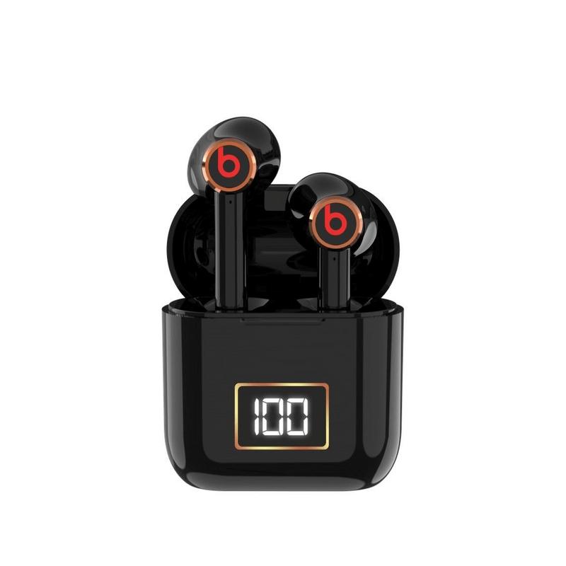 tws-730-beats-studio-pro-wireless-76t-black