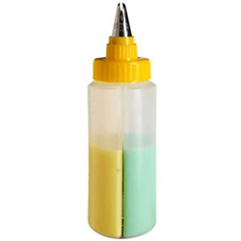 2in1-twin-double-cake-decorating-icing-bottle